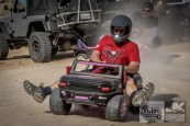 King of the Hammers 2017 0442