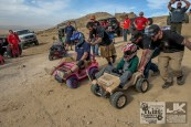 King of the Hammers 2017 0458