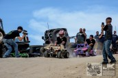 King of the Hammers 2017 0487