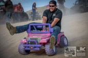 King of the Hammers 2017 0494