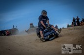 King of the Hammers 2017 0525