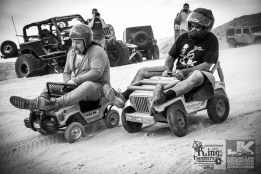 King of the Hammers 2017 0557