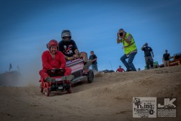 King of the Hammers 2017 0558