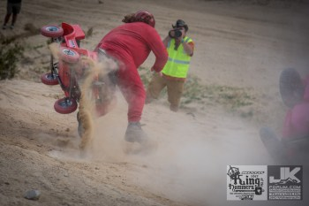 King of the Hammers 2017 0565