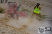 King of the Hammers 2017 0567
