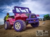 King of the Hammers 2017 0674