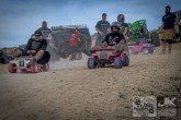 King of the Hammers 2017 0679
