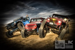 King of the Hammers 2017 0699_700_701