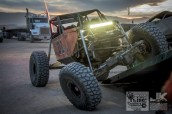 King of the Hammers 2017 0901