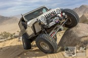 King of the Hammers 2017 0931