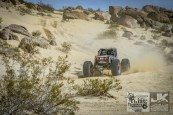 King of the Hammers 2017 1024