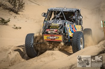 King of the Hammers 2017 1073