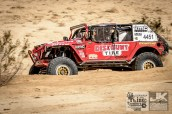 King of the Hammers 2017 1093