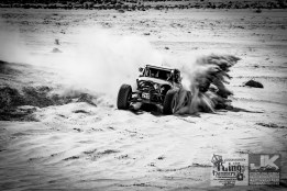 King of the Hammers 2017 1144