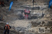 King of the Hammers 2017 1204