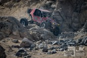 King of the Hammers 2017 1210