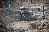 King of the Hammers 2017 1222