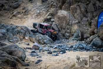 King of the Hammers 2017 1242