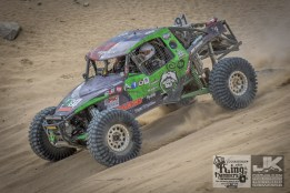 King of the Hammers 2017 1274