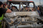 King of the Hammers 2017 1306
