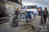 King of the Hammers 2017 1389