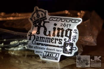 King of the Hammers 2017 1480