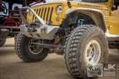 King of the Hammers 2017 1498