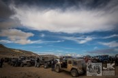 King of the Hammers 2017 1563