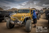 King of the Hammers 2017 1569