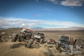 King of the Hammers 2017 1590