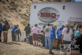 King of the Hammers 2017 1675
