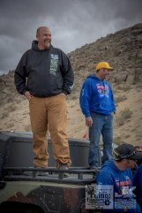 King of the Hammers 2017 1742