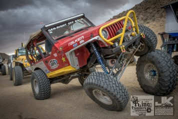 King of the Hammers 2017 1755