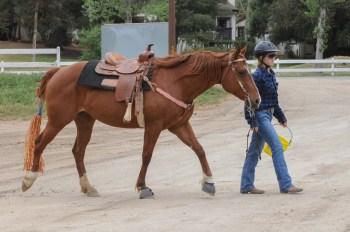 Ramona Santana Riders Gymkhana 4-14-2013 0303