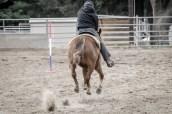 Ramona Santana Riders Gymkhana 4-14-2013 0340