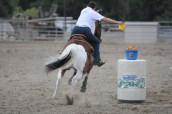 Ramona Santana Riders Gymkhana 4-14-2013 0431