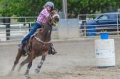 Ramona Santana Riders Gymkhana 4-14-2013 0435