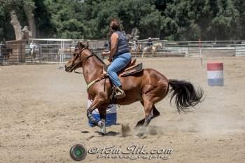 Ramona Santana Riders Gymkhana 5-22-2016 0177