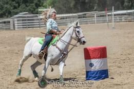 Ramona Santana Riders Gymkhana 5-22-2016 0271