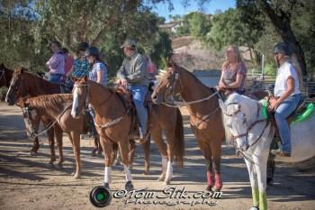 Ramona Santana Riders Gymkhana 9-25-2016 0002