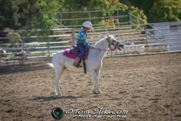 Ramona Santana Riders Gymkhana 9-25-2016 0052