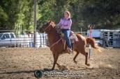Ramona Santana Riders Gymkhana 9-25-2016 0068