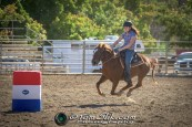 Ramona Santana Riders Gymkhana 9-25-2016 0088