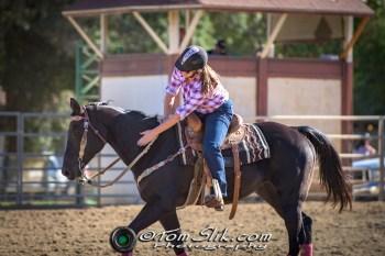 Ramona Santana Riders Gymkhana 9-25-2016 0091