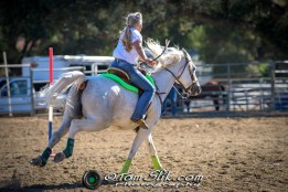 Ramona Santana Riders Gymkhana 9-25-2016 0096