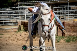 Ramona Santana Riders Gymkhana 9-25-2016 0123