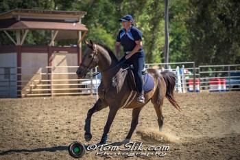 Ramona Santana Riders Gymkhana 9-25-2016 0183