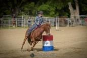 Ramona Santana Riders Gymkhana 3-26-2017 0022
