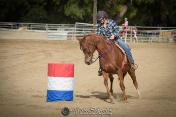 Ramona Santana Riders Gymkhana 3-26-2017 0024