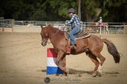 Ramona Santana Riders Gymkhana 3-26-2017 0025